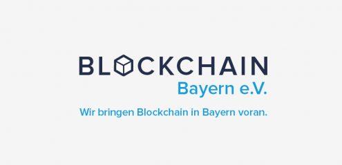 ZDB-Blockchain-Logo_RGB_grey